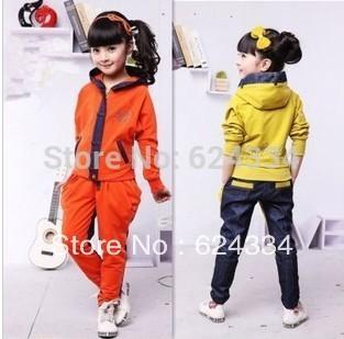 ملابس الرياضة للاطفال Free-shipping-wholes
