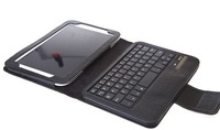 New Release Bluetooth Keyboard Case for Samsung Galaxy Note 8.0 N5100/N5110