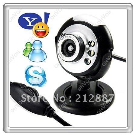 Salons de chat vidéo gratuit - Caméra à caméra en