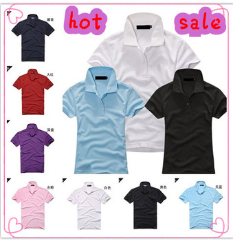 Men's T Shirt Short Sleeve T Shirt slim fit , shirt ,cotton,18colors drop shipping M4005