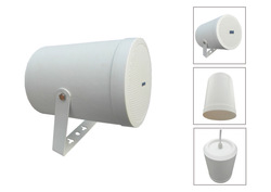 Outdoor horn speaker 20w speaker high quality speaker professional public broadcasting(China (Mainland))