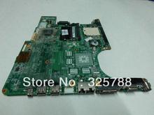 cheap hp dv6000 motherboard