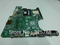 Cheap!! laptop motherboard for HP DV6000 443775-001 100% Tested and guaranteed in good working condition!Free shipping