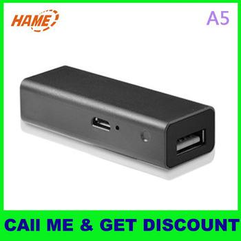 Wholesale New HAME A5 Mini Wireless 3G WiFi 150Mbps Router Mini AP Global Minimum 3G wifi router/Hotspot/AP/Gateway