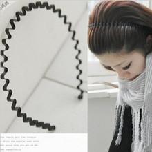 popular headband black