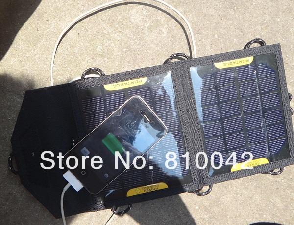 Зарядное устройство для мобильных телефонов OEM ! 3.6W + DC/USB Bouble Battey iphone зарядное устройство для мобильных телефонов oem 2a 5v usb samsung