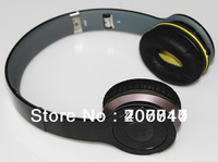 Wholesale-2pcs/lot High Defintiion On-Ear with ControlTalk Headphones(11 kinds color)