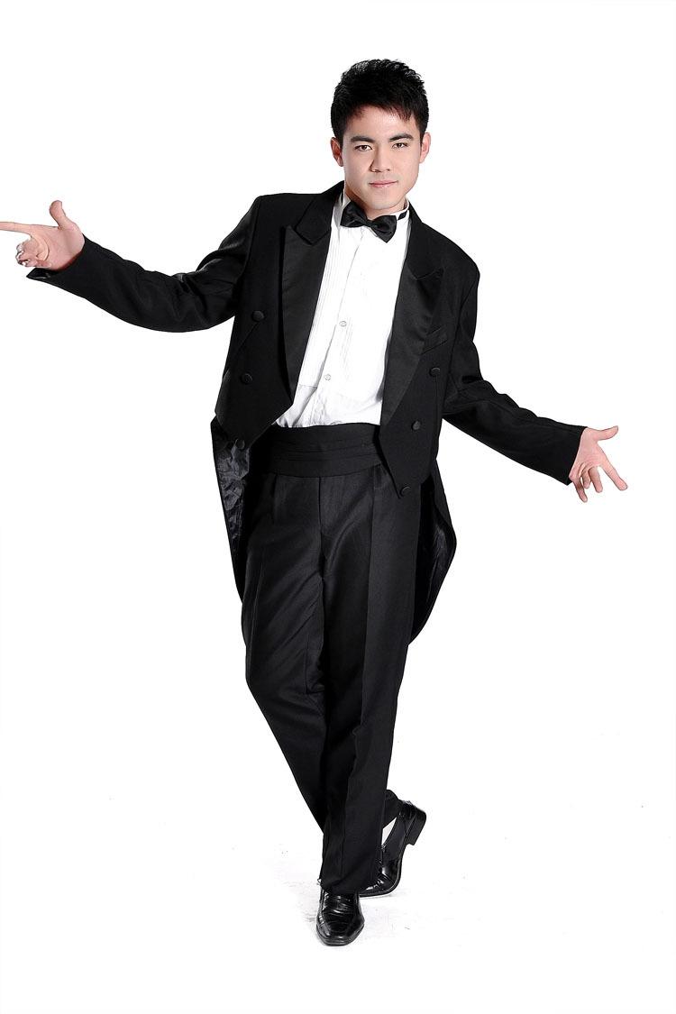 http://i01.i.aliimg.com/wsphoto/v0/881252729/chinese-folk-dance-Male-formal-tuxedo-dress-slim-formal-dress-black-male-clothes-tuxedo-stage-wear.jpg
