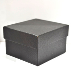 Exquisite watch box watch packaging gift box watch accessories fashion watch packaging box packaging box(China (Mainland))