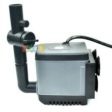 cheap filter water pump