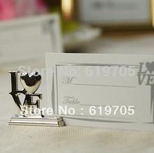 popular card holder wedding