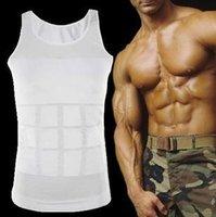 New Slim N Lift for Men Supreme Shape Slimming M As Seen On TV Free shipping opp bag package