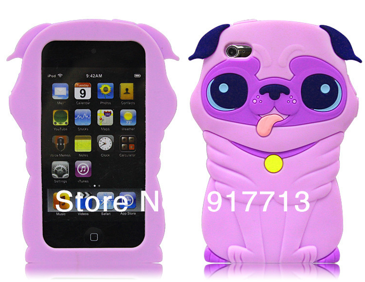 Case Design bulldog phone case : Download image Cute Animal Ipod Touch Cases PC, Android, iPhone and ...