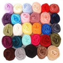 wholesale silk scraf