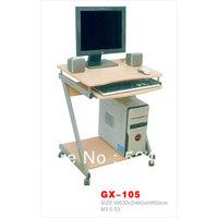 GX-105  pc  computer desk