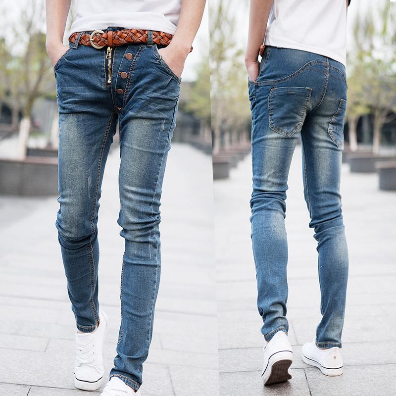 Jeans for Men  Shop Mens Jeans  Levis US