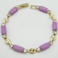 39 bracelet