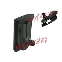 Belt Clip for Motorola Talkabout T6310 T6320 T6400 T6500 T5500 T5512 T5522 MB140 two way radio