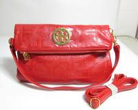 Women's handbag fashionable casual female brief 1 portable messenger bag