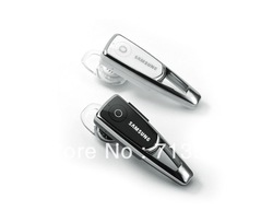 HM4900 Bluetooth Stereo headset hot sale earphone headphone Stereo Bluetooth Earphone for LG Nokia Samsung iphone HTC cell phone(China (Mainland))