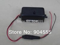 Dc12v  5L/Min air pump,ozone generator pump free shipping