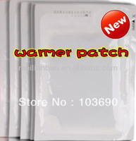 2013 hot sale body warmer product