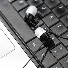 popular computer equipment