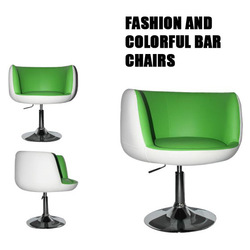 Fashion and colorful bar chair Can lift rotating bar stools Rich in color(China (Mainland))