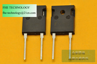 [Wholesale] fast recovery diode rectifier RURG5060 50A 600V