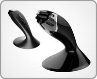 T05  UEC Smart stand&Bluetooth Handsfree & Streaming Audio Kit