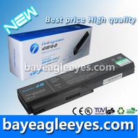 Laptop Battery for LG R480 R490 R500 R510 R560 R570 R580 R590 R410 E210 E310 E300 EB300 SQU-804 SQU-805 SQU-807 SW8-3S4400-B1B1