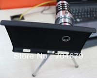 12x Optical Zoom Telescope lens camera for NOKIA Lumia 920 with tripod case free shipping