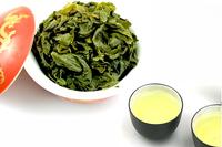 Wholesale Top grade 600g ( 12packs) Chinese Super process Organic oolong tea tikuanyin tea Free shipping