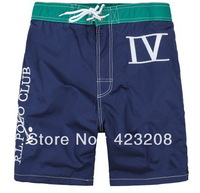 Free shipping shorts Men, Mens beach shorts swim pants brand swimwear