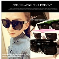 2013 maeseyck sun glasses special general paragraph vintage sunglasses box