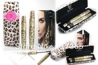 love alpha mascara waterproof brand name makeup Cosmetic wholesale