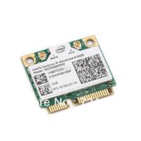 Intel 6205 Intel Centrino Advanced-N 62205HMW Wireless Wifi Card for IBM Lenovo Thinkpad x220 x220i t420 60Y3253