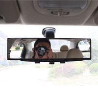 240mm270mm300mm car wide angle interior mirror car rearview mirror wide angle rear view mirror wide angle