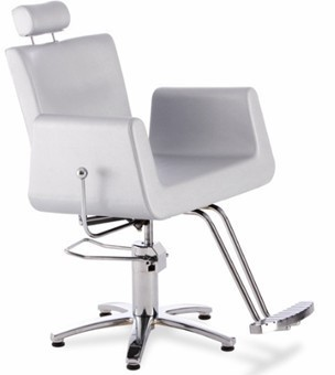 All purpose styling chair(China (Mainland))
