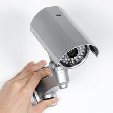cheap outdoor cctv camera
