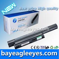 Laptop Battery for Sony VAIO BPS22 VGP-BPS22 VGP-BPS22A VGP-BPL22 VGP-BPS22A VGP-BPS22/A VPC-EB3 VPC-EB33 VPC-E1Z1E VPC-EC2