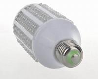 166 LEDs 9w led corn lights warm white 700lm E27 110V/220V