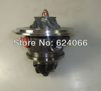 GT1752 turbo charger Saab 9-3 9-5 B205E B205L turbocharger CHRA Cartridge 9172123 452204-0001/4/5 452204-5005S