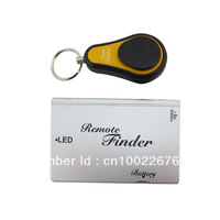 90 DB wireless remote Card key finder