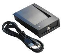 M1 card reader,IC card reader,Free shipping