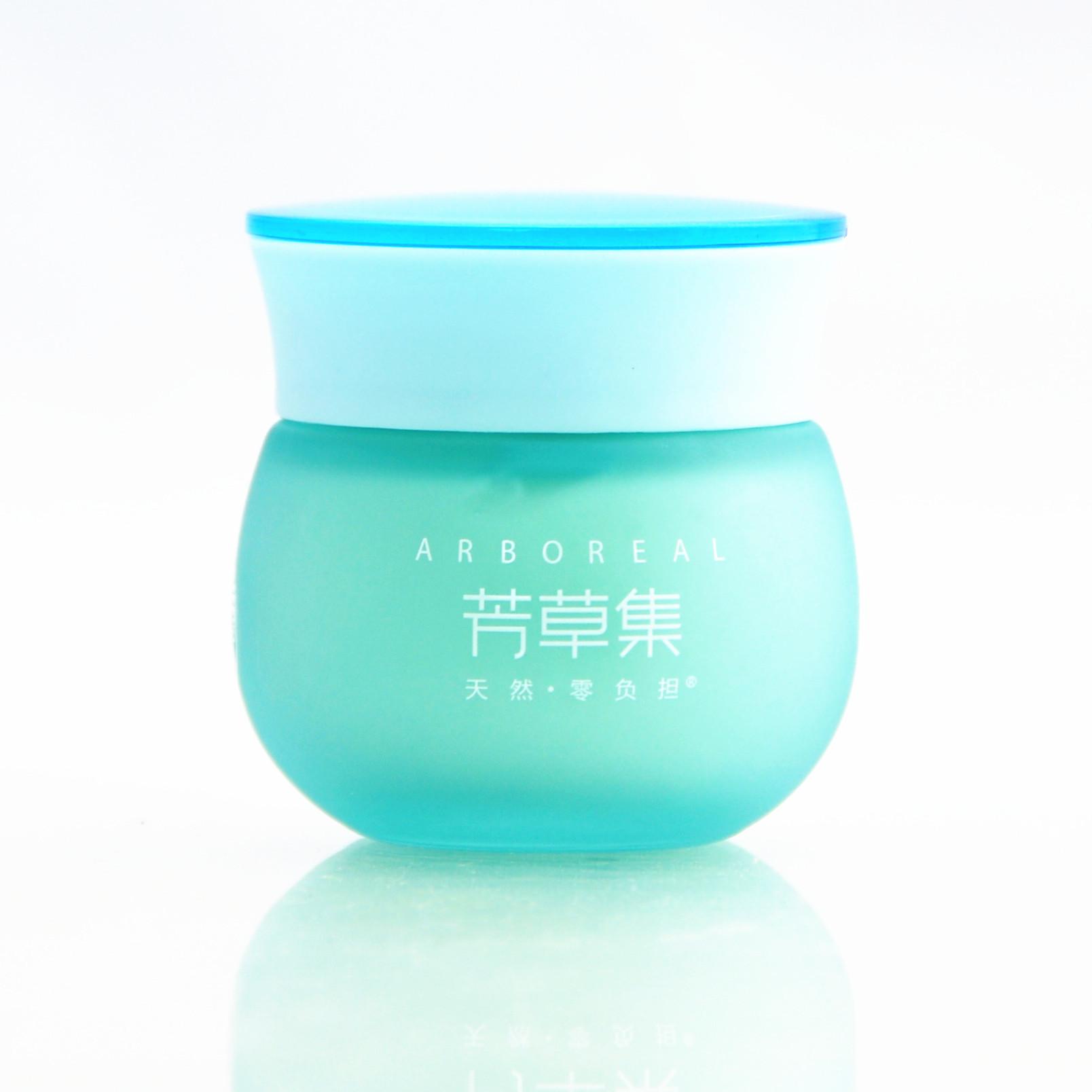 Rose moisturizing aqua moisturizing cream moisturizing moisturising moisturizing(China (Mainland))