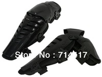 Motorcycle ATV Dirt Bike Motocross MX Off-Road ATV Snowmobile Biker Knee Guards Pad Racing Gear Brace Style Protector
