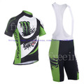 Hot Sale! New Arrival/2013 Speci3 Short Sleeve Cycling Jerseys+bib shorts (or shorts)/Cycling Suit /Cycling Wear/-S13S63