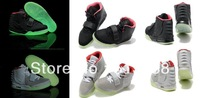 new Air Yeezy II Trainers Air Yeezy 2 Rerto Men's Basketball Shoes Fashion shoes,Trend shoes air yeezy 2 boots