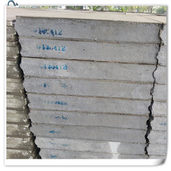 New Interior EPS Sandwich Panel QJFBT120L2270B610(China (Mainland))
